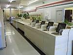 A1 Laundromat Rockton Rd, Rockford, IL
